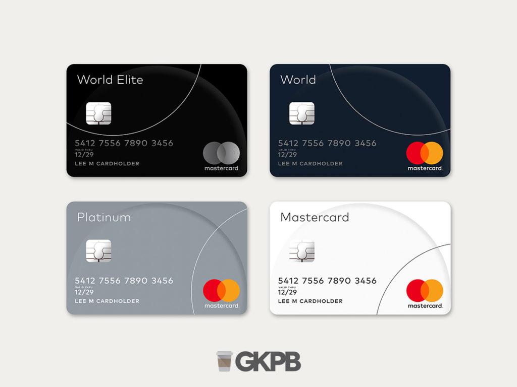 mastercard-novo-logo-cartoes-blog-gkpb