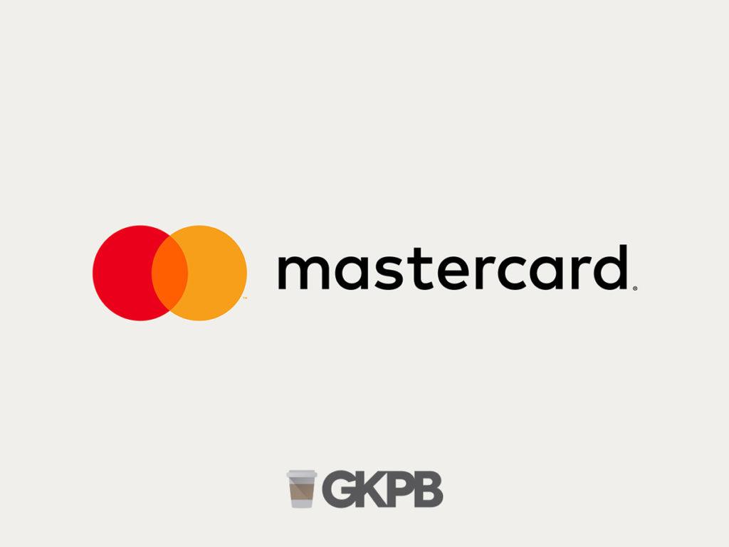 mastercard-novo-logo-horizontal-blog-gkpb