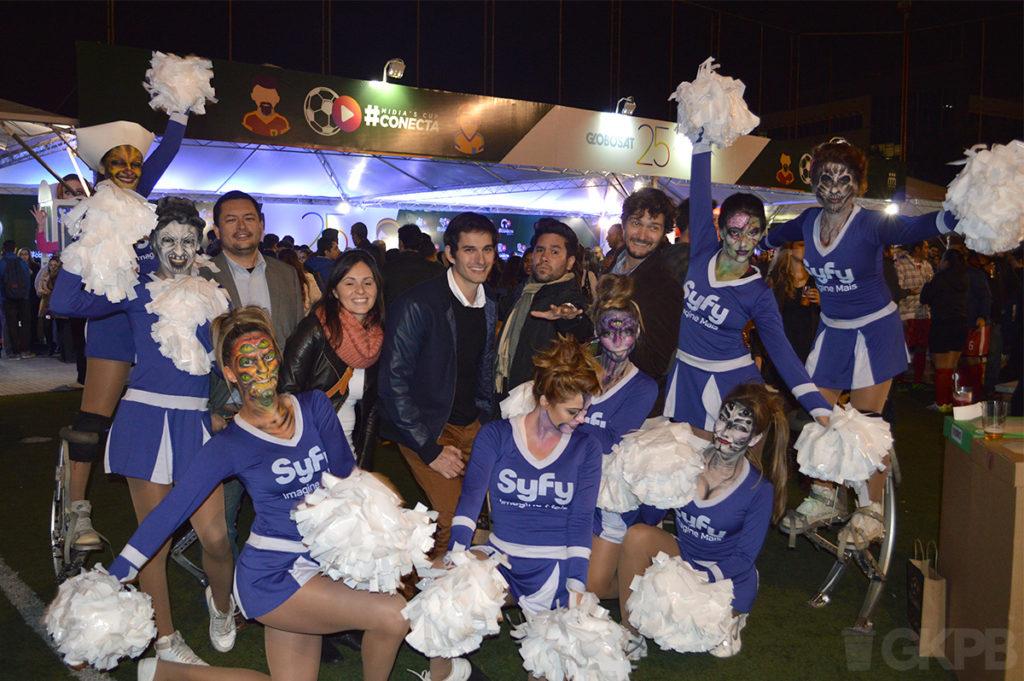 midias-cup-campeonato-futebol-globosat-syfy-2-blog-gkpb