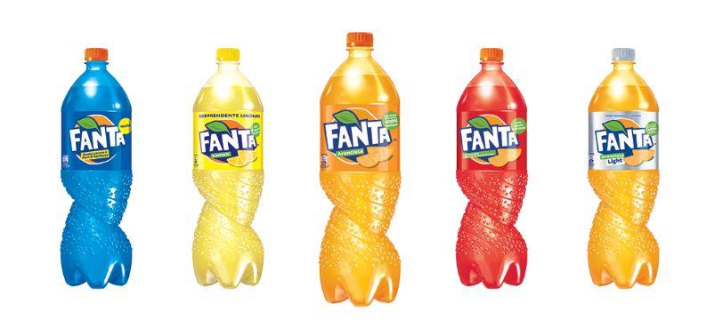 nova-embalagens-fanta-novo-logo-garrafas-identidade-visual-blog-gkpb