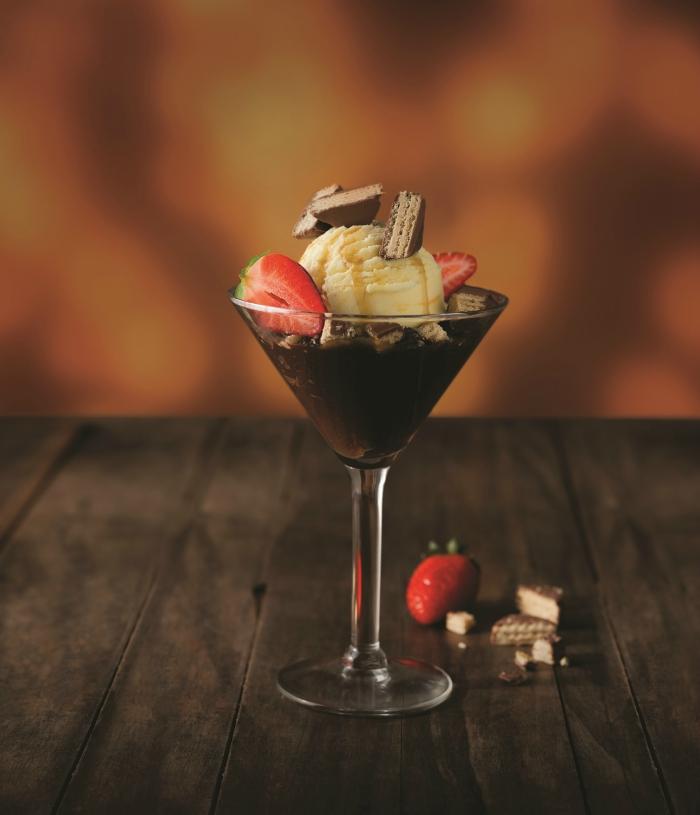 nova-sobremesa-outback-lajotinha-magma-cake-blog-gkpb