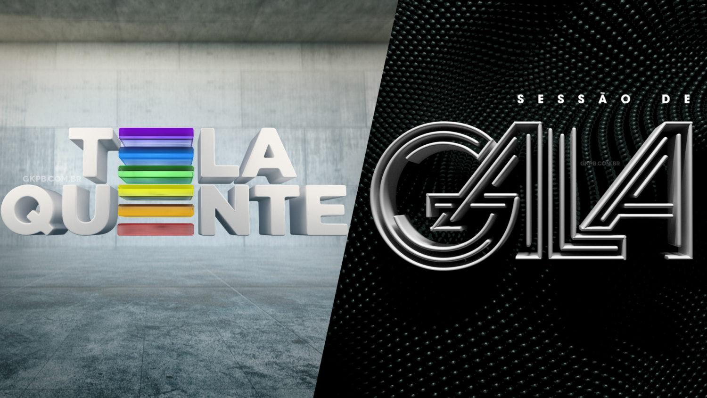novas-vinhetas-tela-quente-sessao-gala-globo-blog-gkpb