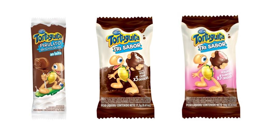 novidades-chocolate-pirulito-tortuguita-tri-blog-gkpb