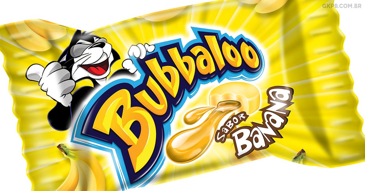 novo-bubbaloo-banana-volta-blog-gkpb
