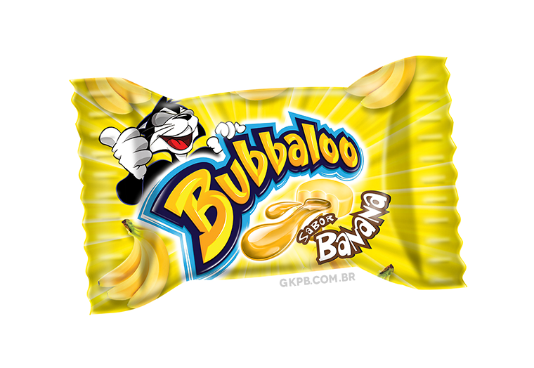 novo-chicle-bubbaloo-banana-blog-gkpb