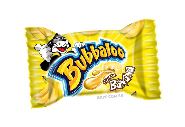 novo-chicle-bubbaloo-banana-blog-gkpb
