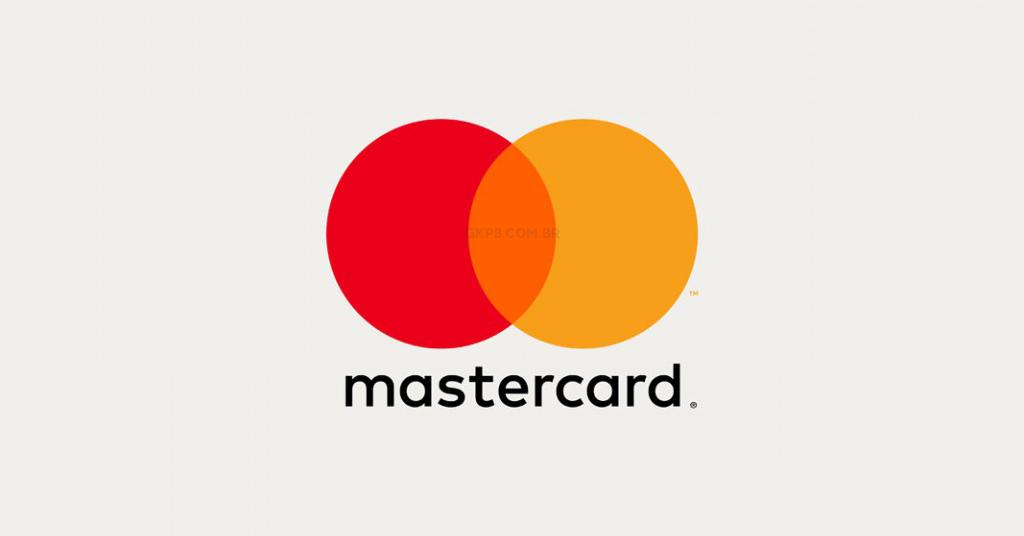 novo-logo-mastercard-2016-destaque-blog-gkpb