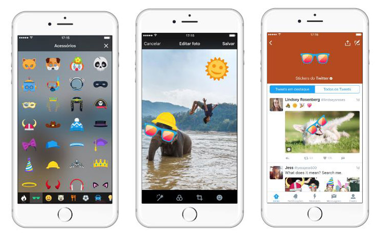 novo-recurso-twitter-stickers-telas-interna-blog-gkpb