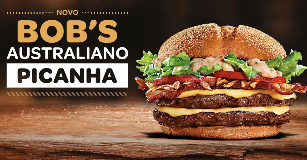 novo-sanduiche-bobs-australiano-picanha-blog-gkpb