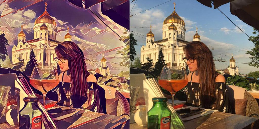 prisma-app-transforma-foto-em-desenho-pintura-arte-iphone-android-blog-gkpb