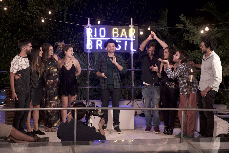 rio-bar-brasil-imagem-destaque-blog-gkpb