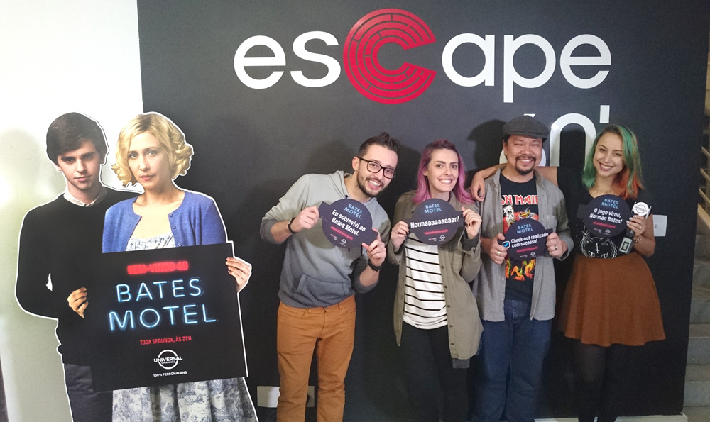 sala-bates-motel-escape-60-canal-universal-blog-gkpb