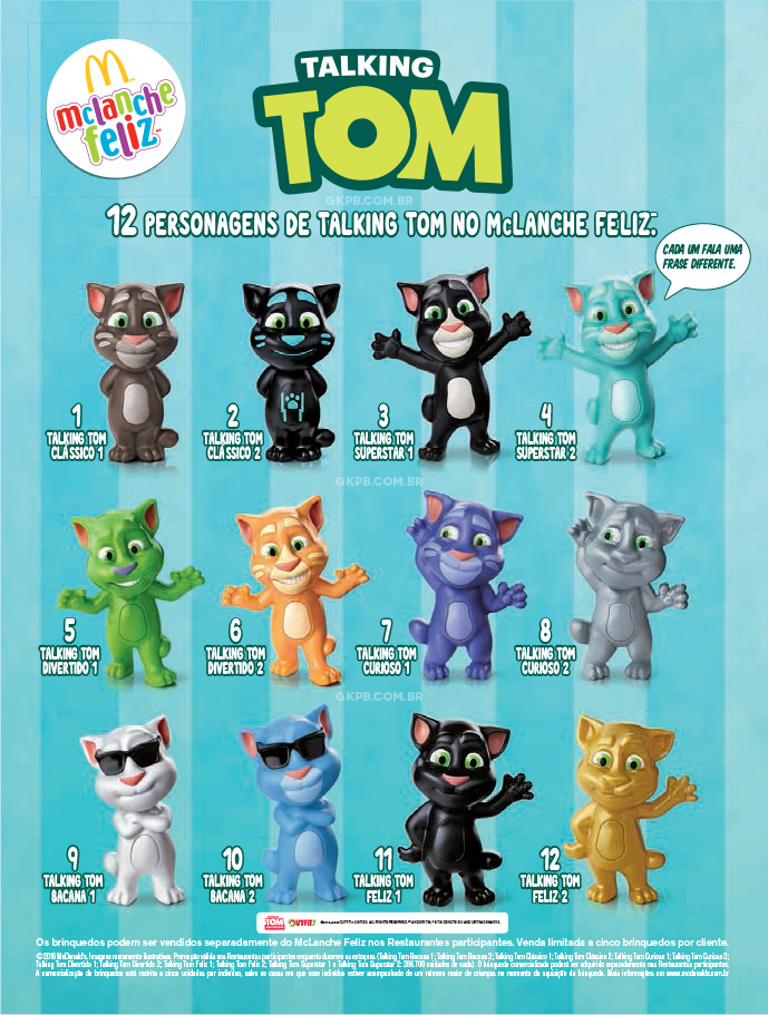 talking-tom-cat-mclanche-feliz-blog-gkpb