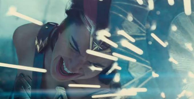 "Warner libera trailer de ""Mulher Maravilha"". Assista Legendado!"