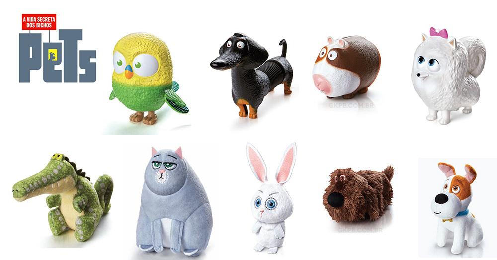 bonecos-pets-filme-mclanche-feliz-brinquedos-brindes-blog-gkpb
