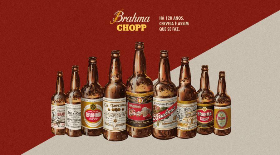 brahma-chopp-rotulos-historicos-colecionaveis-blog-gkpb
