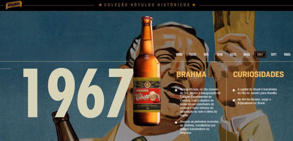 brahma-edicao-1967-rotulos-historicos-colecionavel-curiosidades-blog-gkpb