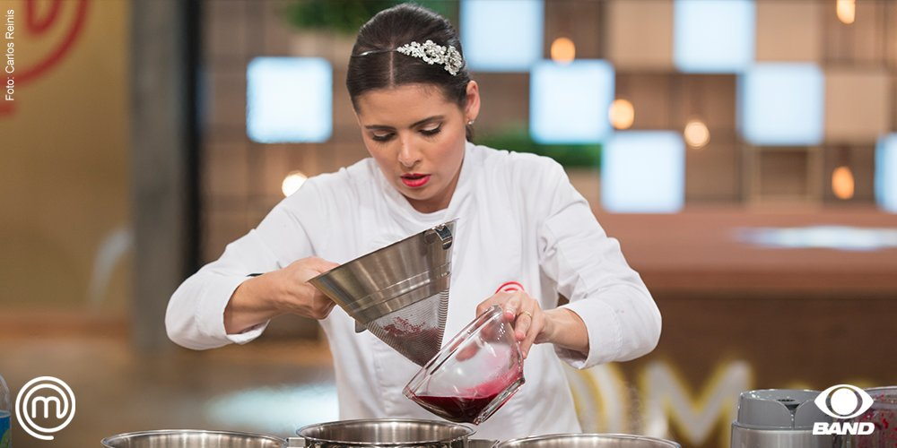 bruna-chaves-masterchef-blog-gkpb