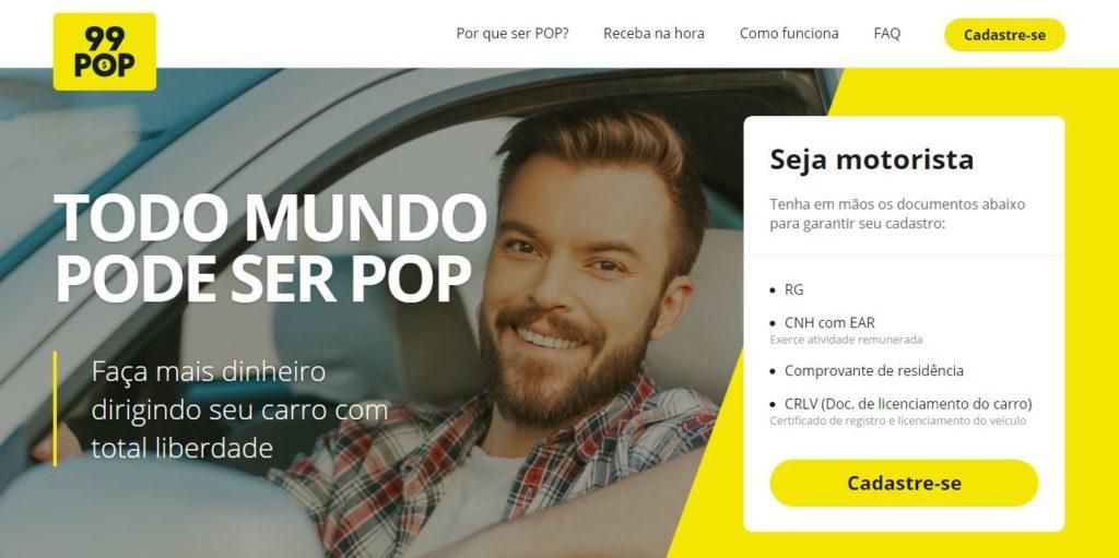 cadastre-se-99pop-99-taxis-blog-gkpb
