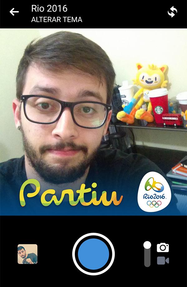 camera-foto-perfil-jogos-olimpicos-rio-2016-blog-gkpb