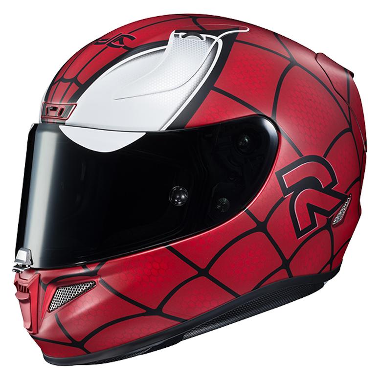 capacetes-homem-aranha-venom-spider-man-1-hjc-blog-gkpb