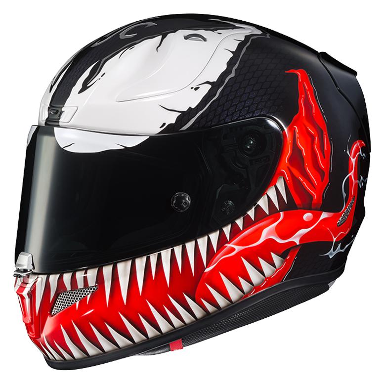 capacetes-homem-aranha-venom-spider-man-2-hjc-blog-gkpb