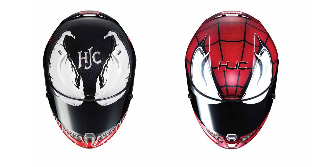 capacetes-homem-aranha-venom-spider-man-hjc-blog-gkpb