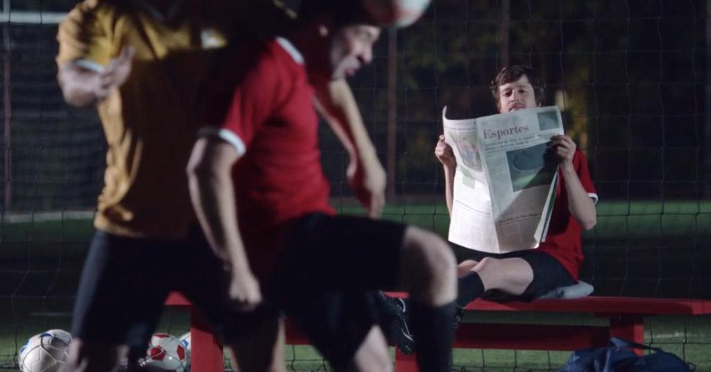comercial-itaipava-perna-de-pau-futebol-amigos-blog-gkpb