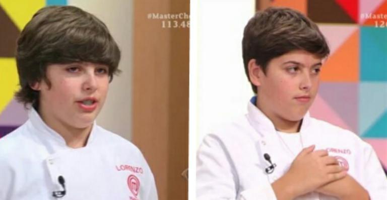 corte-cabelo-lorenzo-masterchef