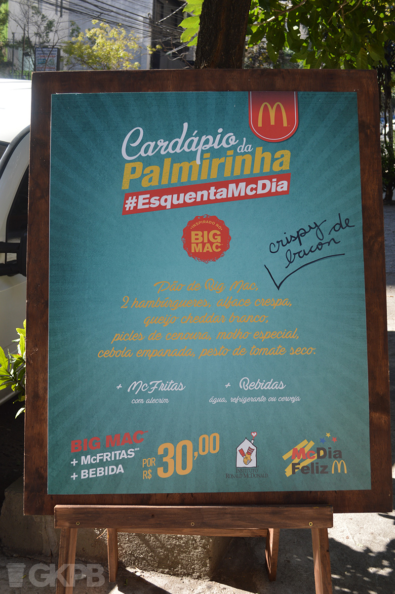 esquenta-mcdia-palmirinha-sanduiche-big-mac-mcdonalds-2-blog-gkpb