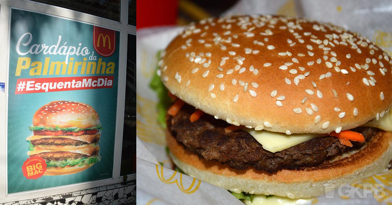 esquenta-mcdia-palmirinha-sanduiche-big-mac-mcdonalds-blog-gkpb