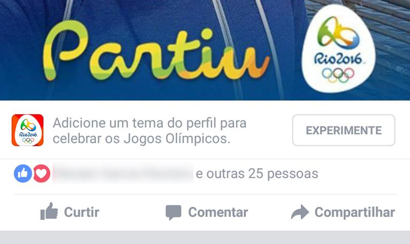 experimente-foto-perfil-jogos-olimpicos-rio-2106-facebook-blog-gkpb