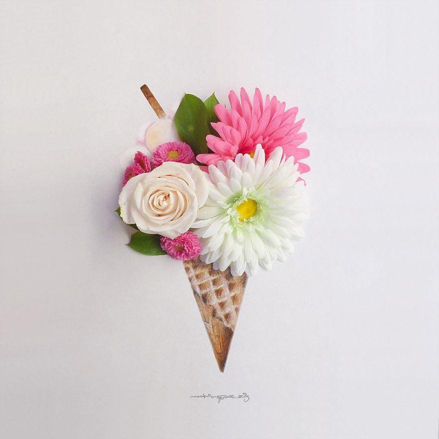 flores-jesuso-10
