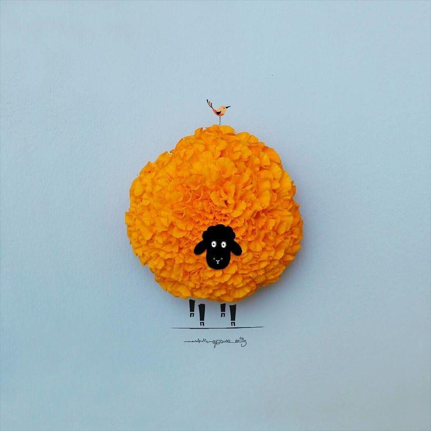 flores-jesuso-7