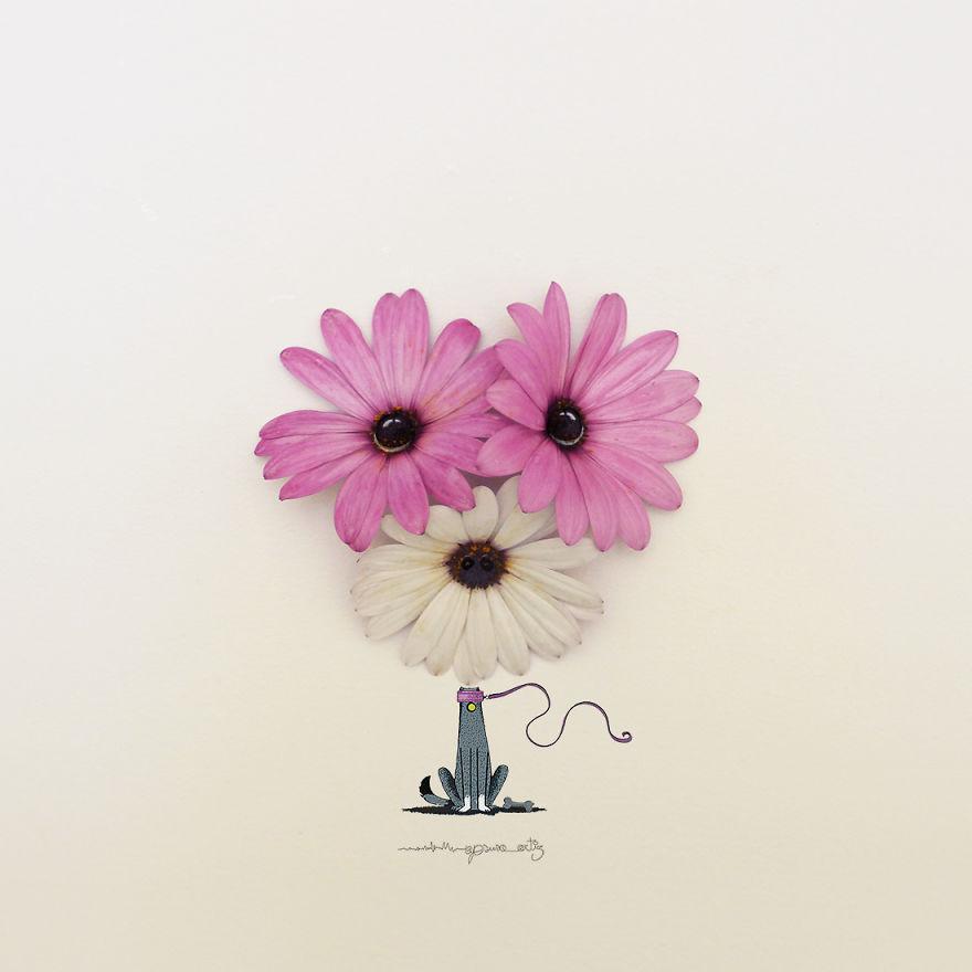 flores-jesuso-8