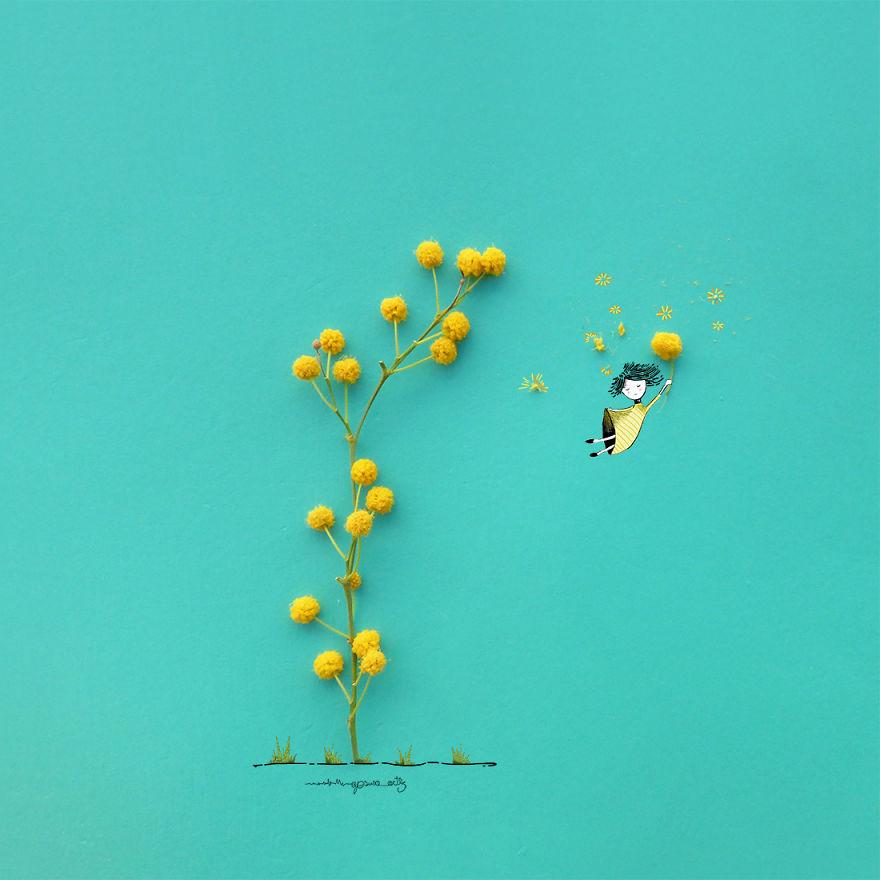 flores-jesuso-9