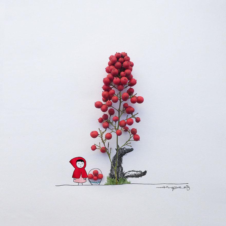 flores-jesuso