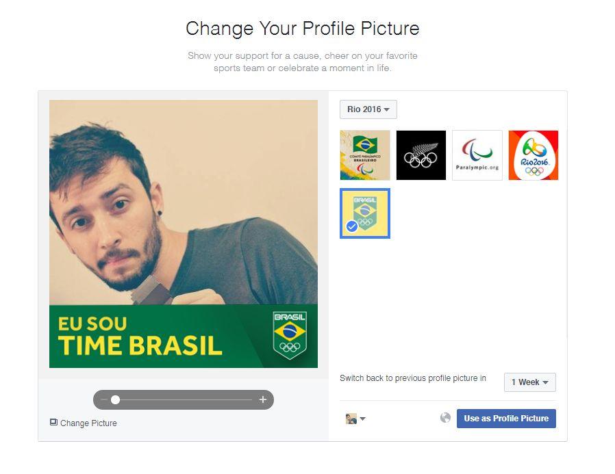 gameface-faca-sua-imagem-perfil-olimpiadas-rio-2016-blog-gkpb