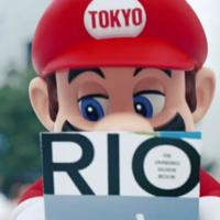 Japão surpreende em anúncio dos Jogos Olímpicos de Tóquio 2020