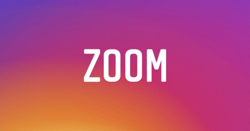 instagram-zoom-destaque-blog-gkpb