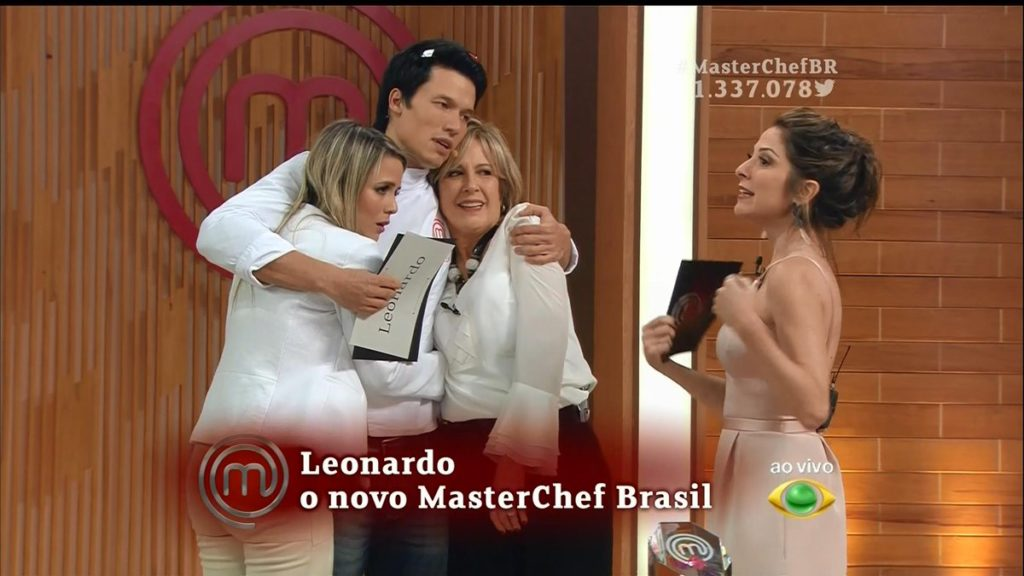 leonardo-young-masterchef-blog-gkpb