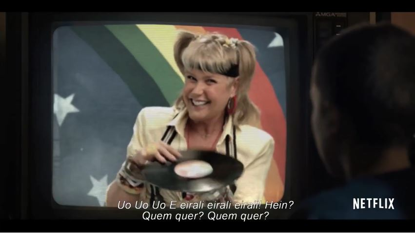 netflix-stranger-things-xuxa-disco-ao-contrario-blog-gkpb