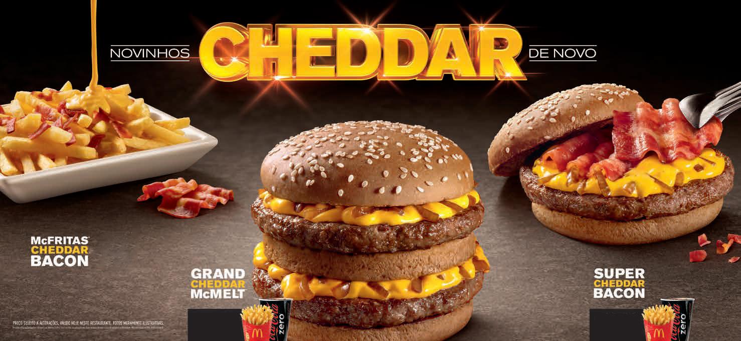 novinhos-grand-chedar-mcmelt-super-cheddar-bacon-mcfritas-cheddar-bacon-blog-gkpb