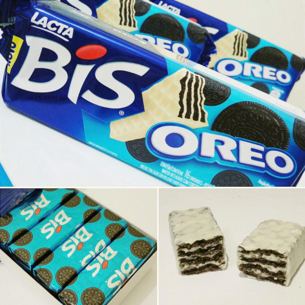 novo-bis-oreo-chocolate-wafer-lacta-blog-gkpb