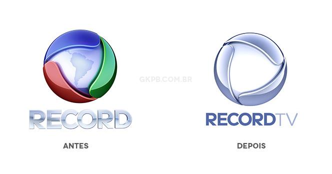 novo-logo-record-tv-antes-e-depois