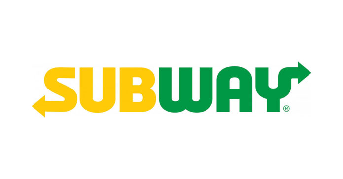 NEW SUBWAY UK CONFIG [OPEN BULLET] - FULL CRYPTERS