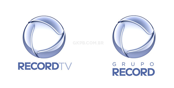 novos-logos-tv-record-grupo-blog-gkpb