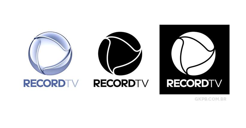 novos-logos-tv-record