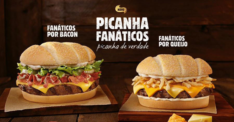 novos-sanduiches-picanha-fanaticos-bacon-queijo-desaque-blog-gkpb