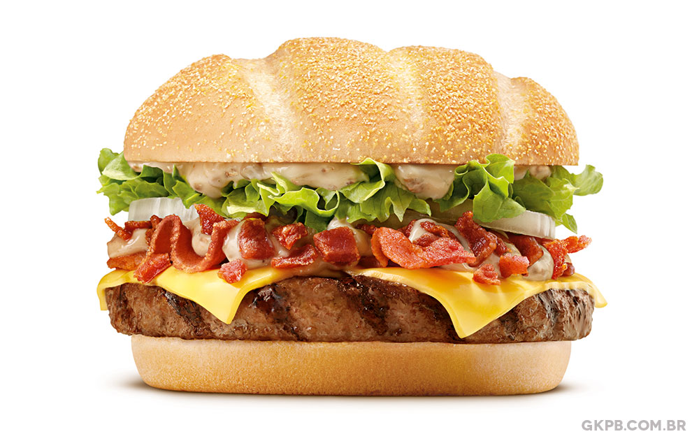 picanha-fanaticos-por-bacon-sanduiche-hamburger-burger-king-blog-gkpb